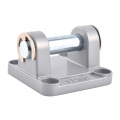 Eye & Clevis Mounting ISO-CB
