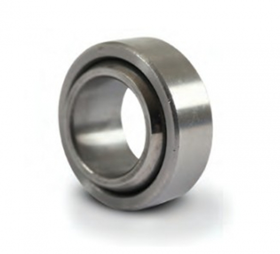 Stainless Steel Spherical Bearing Manufacturer